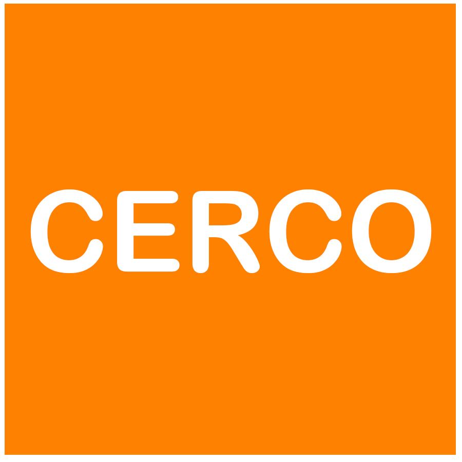 Cerco