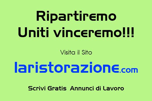 laristorazione.com